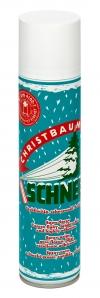 Schneespray (Christbaumschnee) 400ml