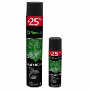 Oasis® Floralife® Blattglanz Spray 250ml(1Ds)