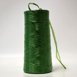 Neoraffia-Bast grün 500 m