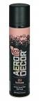 Color-Spray (Farbspray) Aero decor hellrosa  400ml
