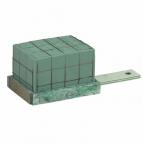 Oasis® Bioline®  Grabstraußhalter Florette Mini(8St)