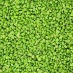 Deko Granulat grün 2-3mm Körnung 2kg