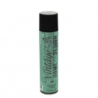 Vintage home design Spray jade 400ml