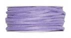Filzband flieder 04mm x 15m