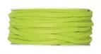 Filzband hellgrün 04mm15m