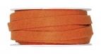 Filzband orange 10mm5m