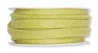 Filzband pastellgrün 10mm x 5m