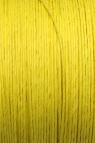 Papierdraht gelb 2mm100m
