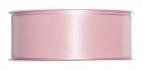 Satinband rosa 40mm x 50m