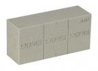 Oasis® Steckschaum für Trockenblumen 23x11x8cm (20St)