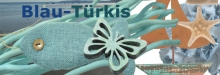 Farbthema-blau-türkis