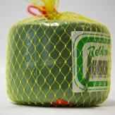 Reblon-Bast grün 400 m
