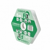Oasis® Klebeband Oasis® Fix 5m(1Rl)