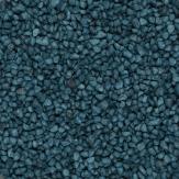 Deko Granulat blau - petrol 2-3mm Körnung 2kg