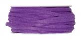 Filzband flieder - lavendel 04mm15m