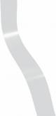 Geschenkband silber-metallic 4,8mm250m