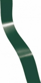 Geschenkband tannengrün 10mm250m