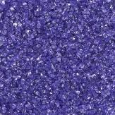 Glasgranulat violett 2-4 mm 2Kg