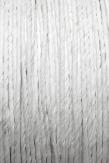 Papierdraht weiß 2mm100m