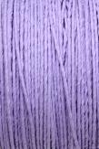 Papierdraht lavendel 2mm100m