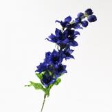 Rittersporn blau 78cm 1Stk