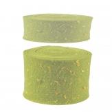 Wollband Emotion Lehner Wolle hellgrün in 2 Größen