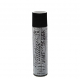 Vintage home design Spray hellgrau 400ml
