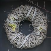 Feste Soll Man Feiern Wie Sie Fallen Aber Nie Ohne Entsprechende Deko In Unserem Online Finden Tischdeko Streuartikel Hochzeitsdekoartikel