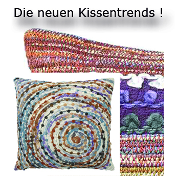 online shop g nstige dekoartikel bei deko leben laske g nstig kaufen. Black Bedroom Furniture Sets. Home Design Ideas