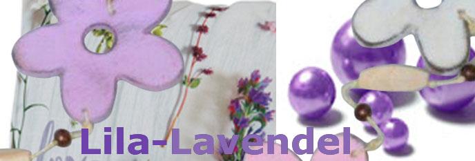 Farbthema-lila-lavendel