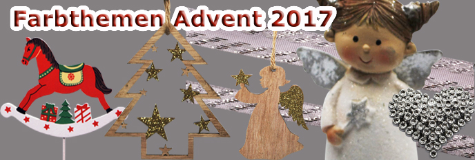 Farbthemen Advent 2017