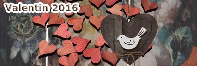 Herzenssache-Valentin