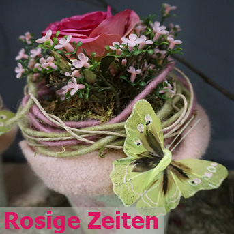 Deko Floristik Günstig Kaufen Leben Laske Startseite Facebook