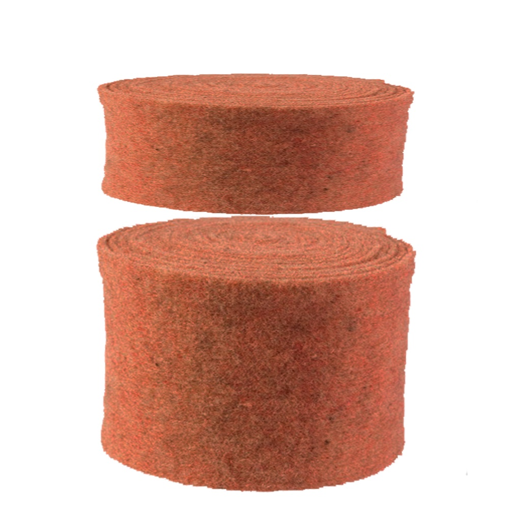 wollband lehner wolle apricot in 2 gr en g nstig kaufen. Black Bedroom Furniture Sets. Home Design Ideas