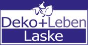 Startseite - Deko-Floristik